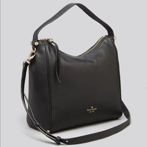 Kate Spade Charles Street Haven Hobo Bag